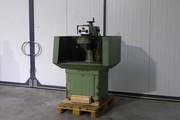 Универсальный шлифовальный станок Comec Rp 330  Mach4metal
