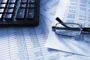 Финансовая отчетность по МСФО (обучение)