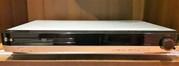 Продам DVD Receiver LG  LH-T3635Х (б/у) с динамическим микрофоном LG I