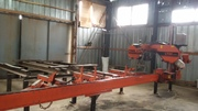 Продажа деревообрабатывающего оборудования