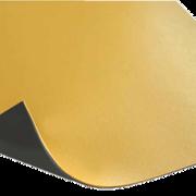 Polyplan UG PVC Membran 1, 5 мм
