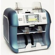Продам банковское оборудование (счетчики,  сортировщики банкнот) б/у