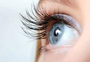Magnet Lashes Магнитные накладные ресницы секрет красоты Ваших глаз