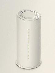 Маршрутизатор D-Link DIR-620/GA с доставкой