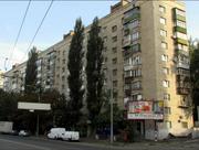 Продаю 3-к квартиру на ул. Соломенская,  г.Киев,  недорого