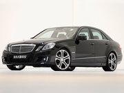 Обвес Brabus для тюнинга Mercedes E-class в городе Киев