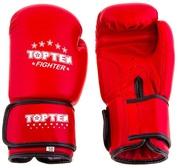Перчатки бокс TopTen DX (TT3148)