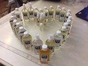 Разливные духи Royal Parfums