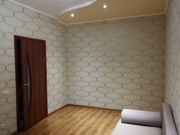 Здам! 1-кімнатну квартиру в ЖК