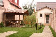 Сдам  новый дом в Софиевской Борщаговке