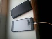 Чехол – флип для смартфонов 5, 5 - 6, 0 дюймов