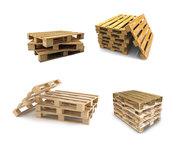 Деревянные поддоны б/у Киев,  паллеты,  деревянные ящики Киев