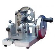 Постгарантийное обслуживание для микроскопов. Ремонт