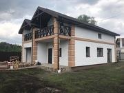 Продается дом в селе Вита-Почтовая