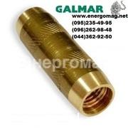 Заземление Гальмар,  WTG-10,  WTG-20,  Galmar,  Польша,  от официального по