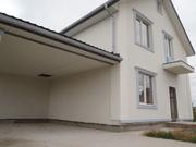 Продам дом в районе Киева
