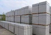 Обуховский силикатный кирпич с доставкой на объект города Киева и Киев