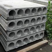 Продаем плиты перекрытия ПК 40-15-8, ПК 42-15-8