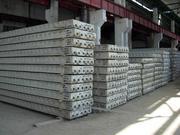 Продаем плиты перекрытия ПК 48-15-8