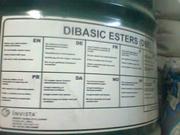 Диметилглутарат - смесь двухосновных эфиров,  производство Германия