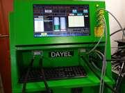 Ремонт дизельной топливной аппаратуры Bosch,  Zexel,  Denso,  Delphi