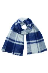 Зимний шарфы ( шарф) опт ( оптом)