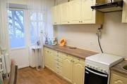 Аренда  2-х комнатной квартиры на Предславинская 29