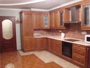 Продажа 3-х комнатной квартиры на Ирпенская 69а
