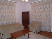 Продажа  2-х комнатной квартиры на Шелковичная 21