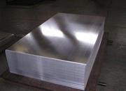 Дюралевый лист 5, 0мм