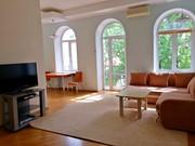 Аренда  2-х комнатной квартиры на Лютеранская 13