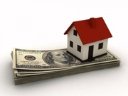 Кредит под залог недвижимости,  автомобиля и без залога до 15 млн. грн.
