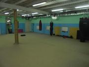 аренда помещения под спортзал единоборств,  фитнеса,  йоги,  танцев