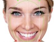 Новинка в стоматологии от «Дентал Верди»