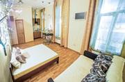 Посуточно квартира на Малышко около гост Братислава