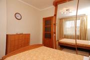 Посуточно квартира на строителей 2 ка. Метро Дарница