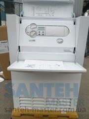 Напольный газовый котел Vaillant atmoVIT VK INT 414/1-5 (41 кВт)