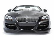 Аэрокомплект Hamann для BMW 6-Series