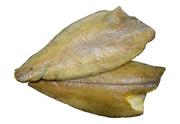 Продаю рыбу деликатесную: палтус холодного копчения