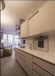 Качественные кухни,  шкафы купе,  корпусная мебель от производителя