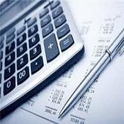 Аудит по международным стандартам учёта