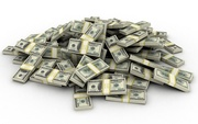 Кредит на авто,  квартиру або бізнес
