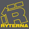 Компания Ryterna – это крупнейший  производитель секционных ворот