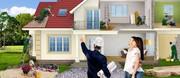 Комплексный ремонт квартир и частных домов Киев и область