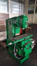 Продам станки б/у,  металлообрабатывающие оборудование