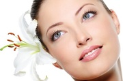 Инъекционная косметология в клинике «Дентал Верди»