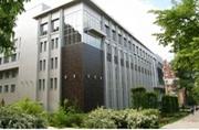 Предлагаю Административное 5 этажное здание в Киеве.