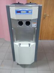 Продам фризер OceanPower OP 138C для изготовления мягкого мороженого