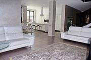 Новый 2 этажный дом в элитном коттеджном городке «Лесная Поляна».