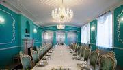 Готовый бизнес - эксклюзивное предложение в Киево-Святошинский р-не.